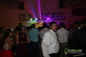 lanier-county-high-school-homecoming-dance-2016-dj-services-50