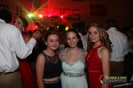 lanier-county-high-school-homecoming-dance-2016-dj-services-59