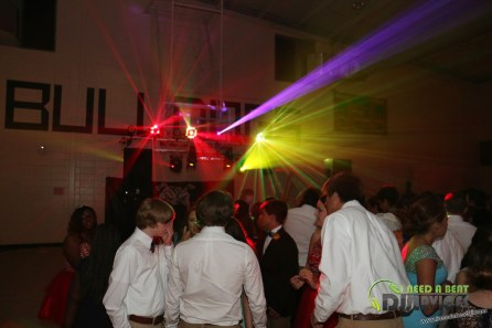 lanier-county-high-school-homecoming-dance-2016-dj-services-60