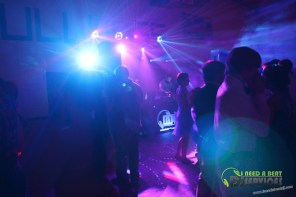 lanier-county-high-school-homecoming-dance-2016-dj-services-65