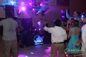 lanier-county-high-school-homecoming-dance-2016-dj-services-69