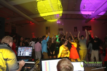 lanier-county-high-school-homecoming-dance-2016-dj-services-70