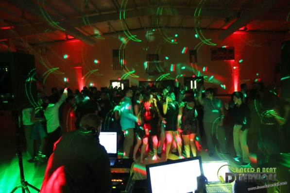 lanier-county-high-school-homecoming-dance-2016-dj-services-74