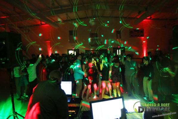 lanier-county-high-school-homecoming-dance-2016-dj-services-74