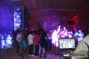 lanier-county-high-school-homecoming-dance-2016-dj-services-77