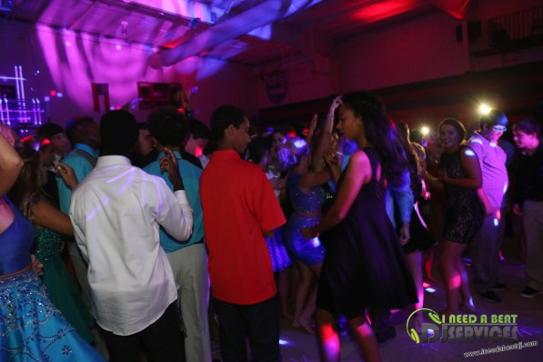 lanier-county-high-school-homecoming-dance-2016-dj-services-78