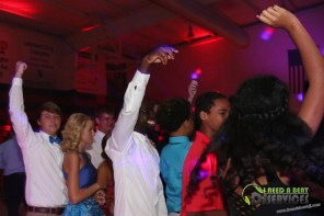 lanier-county-high-school-homecoming-dance-2016-dj-services-87