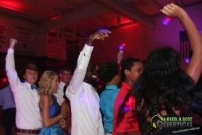 lanier-county-high-school-homecoming-dance-2016-dj-services-87