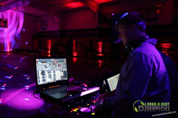 lanier-county-high-school-homecoming-dance-2016-dj-services-9