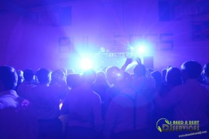 lanier-county-high-school-homecoming-dance-2016-dj-services-94