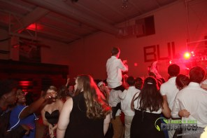 lanier-county-high-school-homecoming-dance-2016-dj-services-99