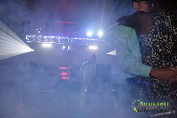 Lanier County High School Homecoming Dance DJ Services (112)
