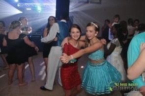 Lanier County High School Homecoming Dance DJ Services (115)