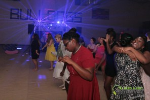 Lanier County High School Homecoming Dance DJ Services (17)