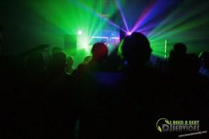 Lanier County High School Homecoming Dance DJ Services (26)