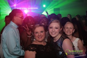 Lanier County High School Homecoming Dance DJ Services (28)