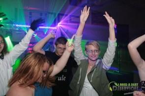 Lanier County High School Homecoming Dance DJ Services (37)