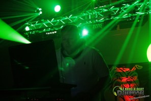 Lanier County High School Homecoming Dance DJ Services (51)