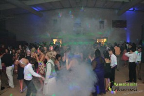 Lanier County High School Homecoming Dance DJ Services (62)