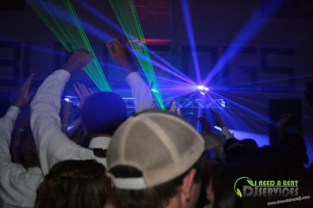Lanier County High School Homecoming Dance DJ Services (68)
