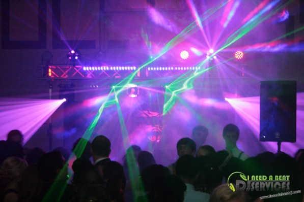 Lanier County High School Homecoming Dance DJ Services (91)