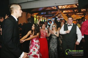 Lanier County High School Prom 2018 (28)