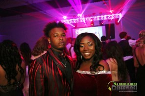 Lanier County High School Prom 2018 (40)