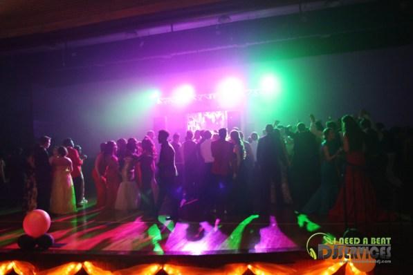Lanier County High School Prom 2018 (45)