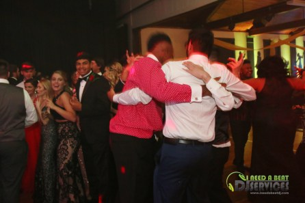 Lanier County High School Prom 2018 (48)