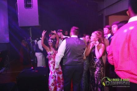 Lanier County High School Prom 2018 (49)