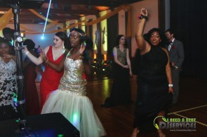 Lanier County High School Prom 2018 (53)