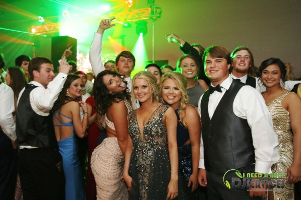 Lanier County High School Prom 2018 (56)