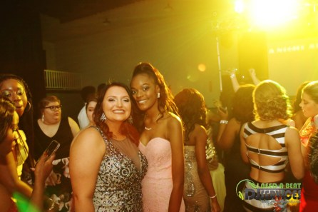 Lanier County High School Prom 2018 (60)