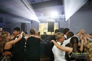 Lanier County High School Prom 2018 (65)