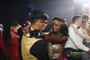 Lanier County High School Prom 2018 (68)