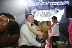 Lanier County High School Prom 2018 (69)