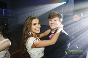Lanier County High School Prom 2018 (75)