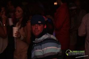 Mobile DJ Services Waycross Jaycees Rock The 80's Party (109)