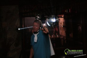 Mobile DJ Services Waycross Jaycees Rock The 80's Party (118)