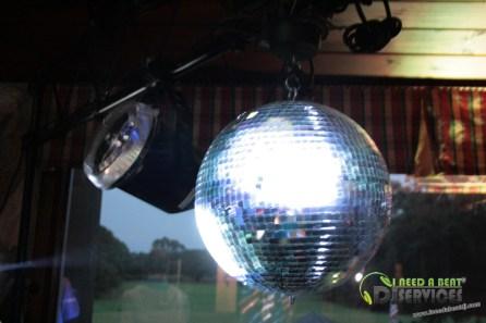 Mobile DJ Services Waycross Jaycees Rock The 80's Party (12)