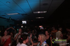 Mobile DJ Services Waycross Jaycees Rock The 80's Party (129)