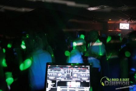 Mobile DJ Services Waycross Jaycees Rock The 80's Party (139)