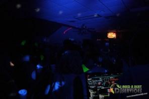 Mobile DJ Services Waycross Jaycees Rock The 80's Party (157)