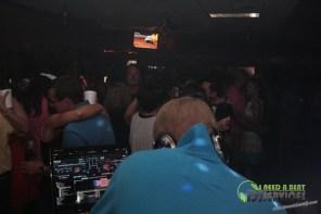 Mobile DJ Services Waycross Jaycees Rock The 80's Party (196)
