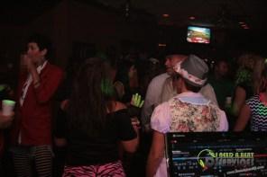 Mobile DJ Services Waycross Jaycees Rock The 80's Party (32)