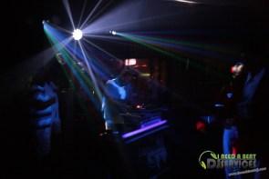 Mobile DJ Services Waycross Jaycees Rock The 80's Party (75)