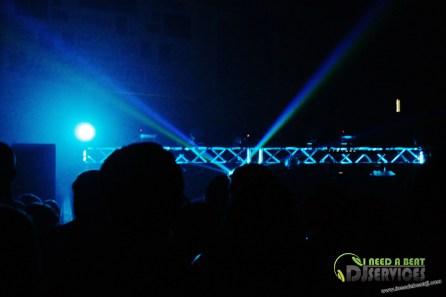 Pierce County High School PROM 2015 School Dance DJ (126)