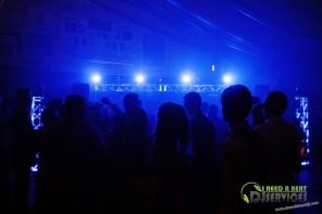 Pierce County High School PROM 2015 School Dance DJ (129)