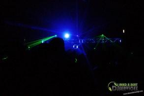 Pierce County High School PROM 2015 School Dance DJ (135)