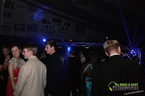 Pierce County High School PROM 2015 School Dance DJ (143)